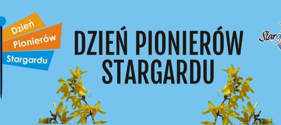 Dzień Pionierów Stargardu