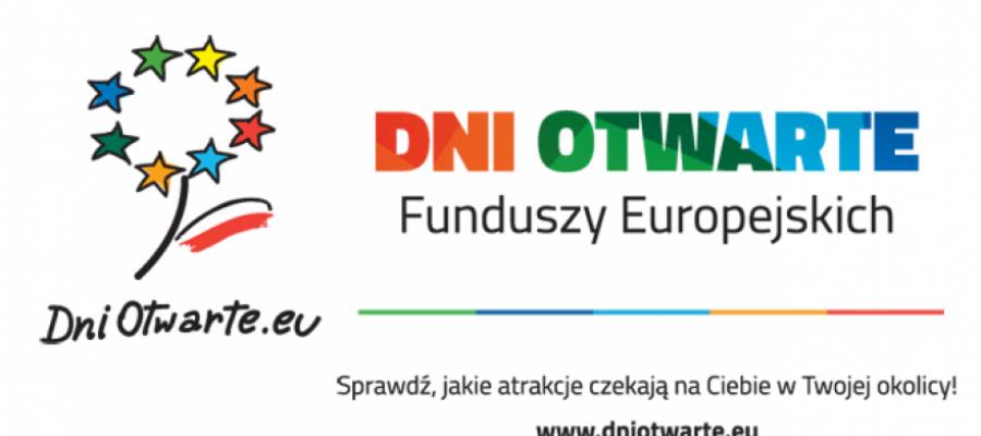 Dni Otwarte EU