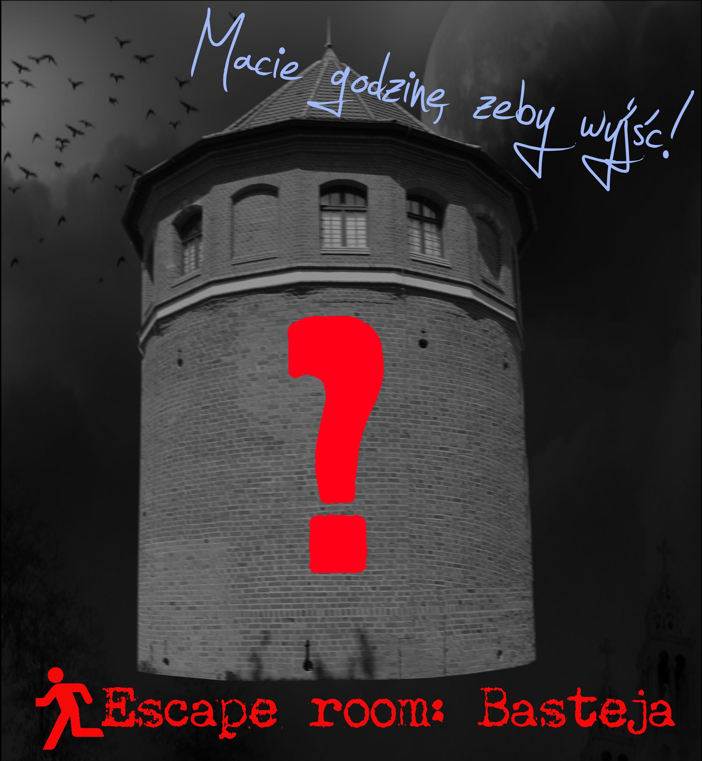 Escape Room Muzeum Archeologiczno Historyczne W Stargardzie